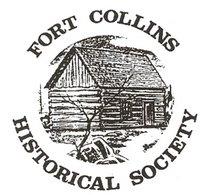 FC Historical Society